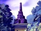 Black Tower of Baron Karnor