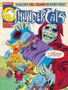ThunderCats (UK) - 058