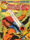 ThunderCats (UK) - 048-0
