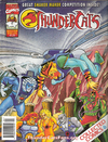ThunderCats - Special (UK) - 006