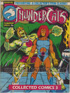 ThunderCats - Special (UK) - 003