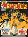 ThunderCats (UK) - 044