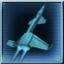 Stratofighter icon