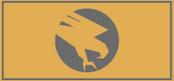 200px-CNCTD GDI Flag
