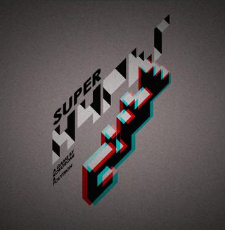 Superhypercube