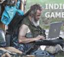 History of Independent Games