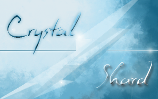 Crystal 9944