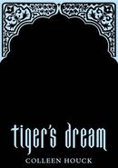 Tiger's Dream