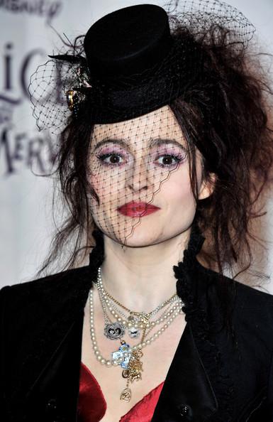 Full resolution  Helena Bonham Carter