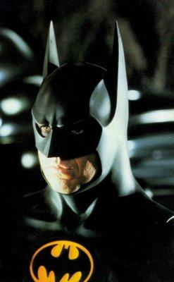 File:BatmanPhoto2.jpg