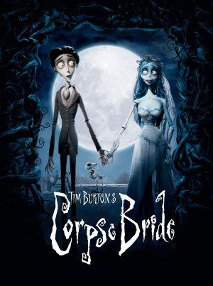 File:CorpseBride poster.jpg