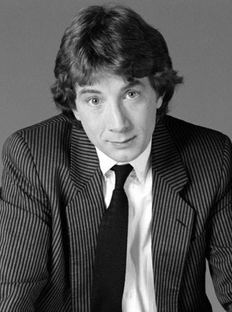File:MartinShort.jpg