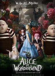 File:Alice-poster.jpg