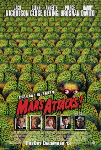 File:MarsAttacks.jpg