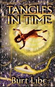 File:Tangles in Time.jpg