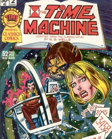 File:Marvel Time Machine Box.jpg