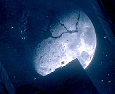 File:Timemachine02 moonboom.jpg