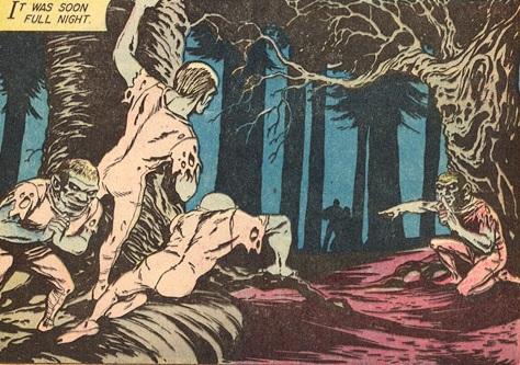File:Morlocks classics illustrated.jpg