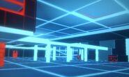 Virtual TS3