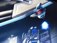 Railbot