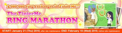 100121 ring marathonEV header