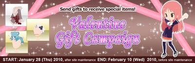 ValentineCP header