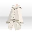Coat 10347556 shop