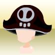Hat 10330531 shop