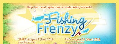 20110809 fishEV title
