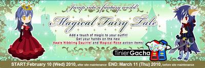 100210 fairytale title