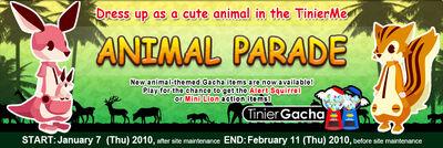 100107 animal