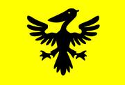 Flag of Syldavia