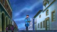 Colonel Tintin