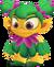 Cactusdryad desertgarden thumb@2x