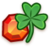 Quest icon stPatricks jewelMine01@2x