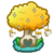 Enchanted-tree-iconQ