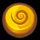 [Hướng Dẫn] Làm nhiệm vụ Netherworld kiếm Token mỗi ngày Latest?cb=20121121040014