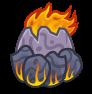 FireGolem-egg@2x