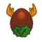 Forest-quest-icon