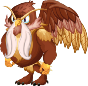 OwlmanA