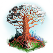 Habitat 5x5 dragon tree stage2@2x