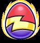 Egg eelshinymonster@2x