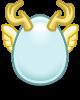 Dawn Egg