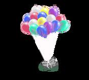 Decoration 3x3 balloons tn v2@2x