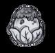 Swampvine-Egg