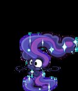 Starfire Baby