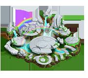 Habitat 5x5 elder tn@2x