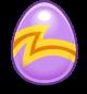 Egg electricmonster v2@2x