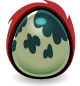 Egg lizardshinymonster@2x