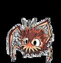 Monster dimspikemonster mythic teen